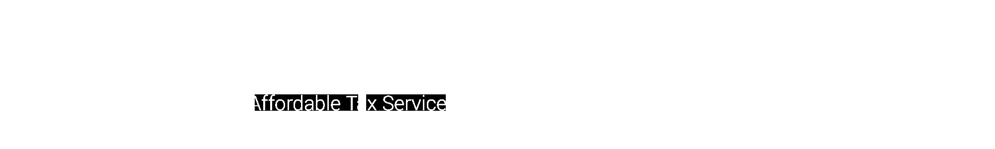 Tax Nutt